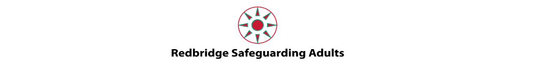 Redbridge safeguarding adults board